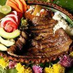 Imágenes 29 de mayo se celebra en Uruguay el Día Nacional de la Carne