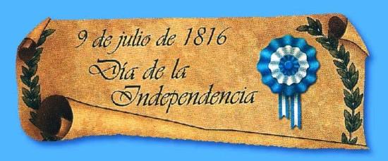 indepefeliz-9-de-julio-independencia