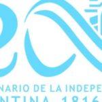 Dibujos relacionados con el Bicentenario de Argentina Independencia 1816-2016
