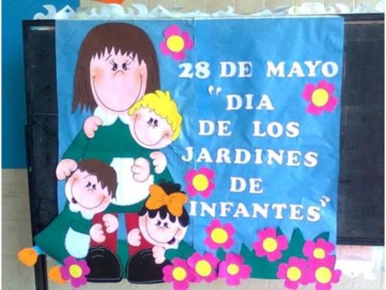jardines5445_05-27-2015