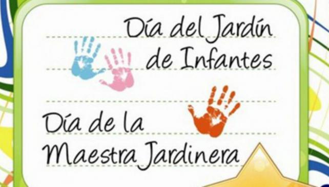 Poesia cristiana para infantes efem rides en im genes for Leccion jardin infantes 2016