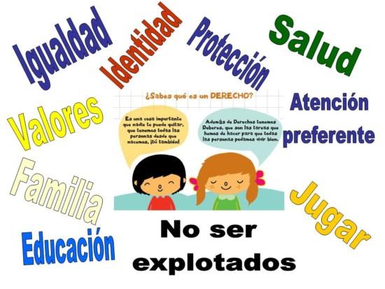 palabras_derechos