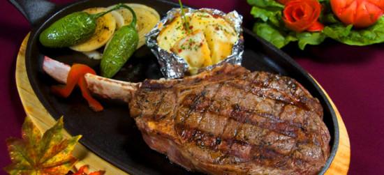 photoEscudo_DGO_Gastronomia_Ex_Durango_Food