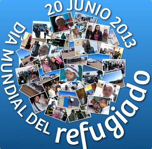 01-refugiados-519x510
