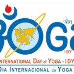 21 de Junio Dia Internacional del Yoga: imagenes para descargar en este dia tan especial que es para la armonía y la paz del cuerpo