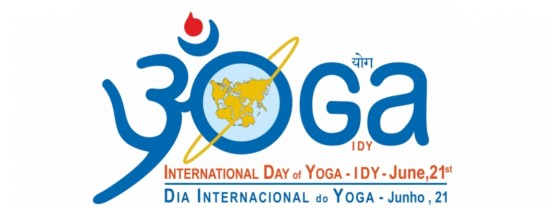 2-intrernational-day-of-yoga-idy-dia-internacional-do-yoga-logo