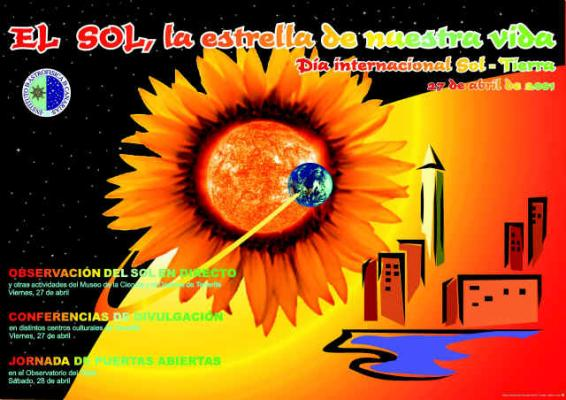20010407soltierra