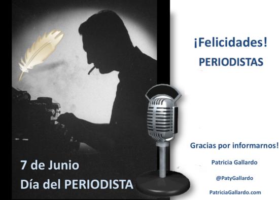 A-Periodistas-MUY-feliz-DIA-DEL-PERIODISTA-7-de-junio-2012-Patricia-Gallardo-El-Color-Comunica-Consultora-Gallardo