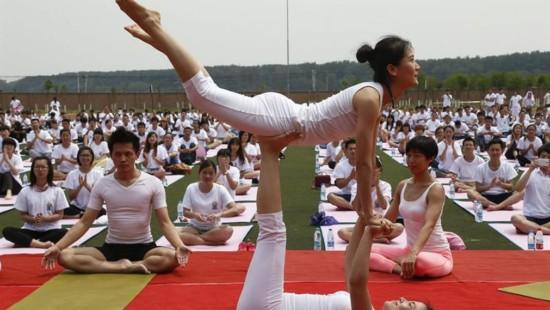 Alrededor-Internacional-Yoga-Naciones-Unidas_4333887
