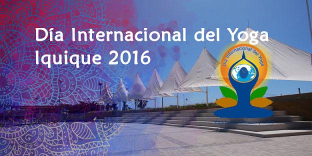 Dia-internacional-del-Yoga-2016