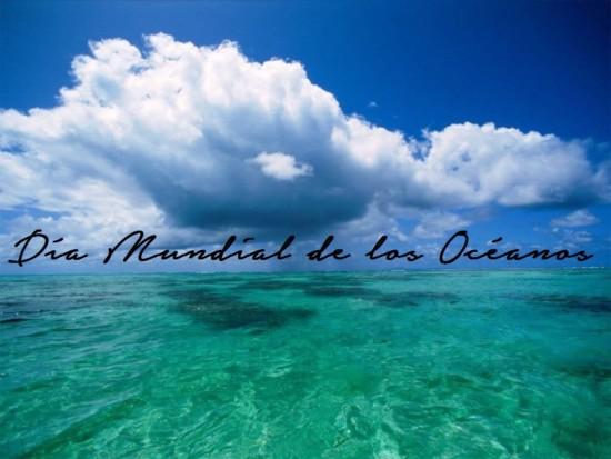 Los_oceanos_se_evaporaran_en_mil_millones_de_anos