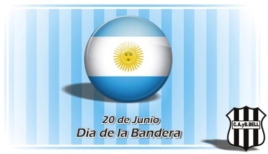 TARJETA-Dia-de-la-Bandera-Bell