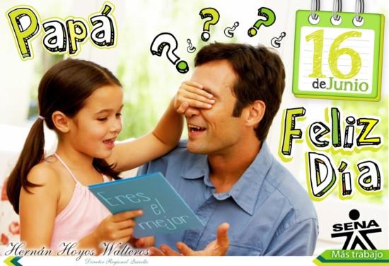 dia-del-padre-en-colombia-22-de-junio-Imágenes-día-del-padre-1