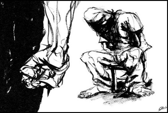 dia-internacional-apoyo-victimas-tortura-L-URaZ3o