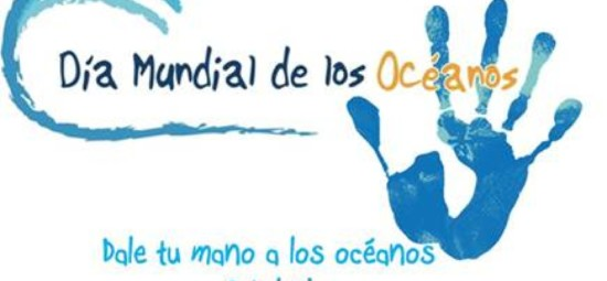 dia-mundial-de-los-oceanos