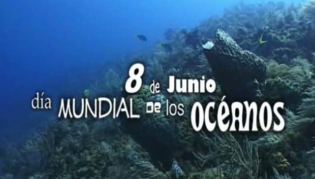 dia-mundial-de-los-oceanos-dia-mundial-de-los-oceanos-8-de-junio-2013-