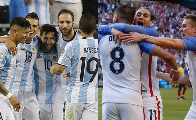 estados-unidos-vs-argentina-copa-america-centenario
