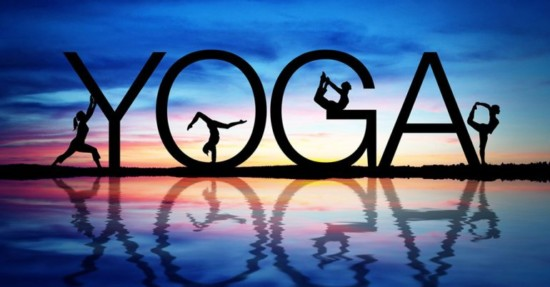 oriente20_7-steps-to-a-life-long-yoga-practice-youll-love-770x402
