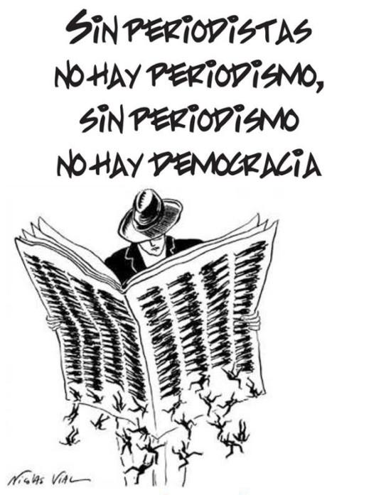 sin-periodistas-no-hay-periodismo-sin-periodismo-no-hay-democracia