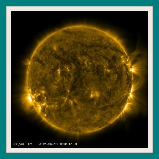 sol 21-06-2012