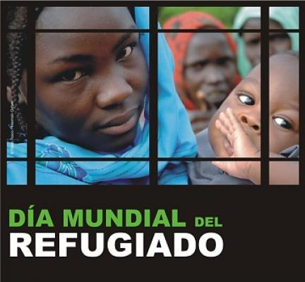 t_dia_mundial_del_refugiado_124
