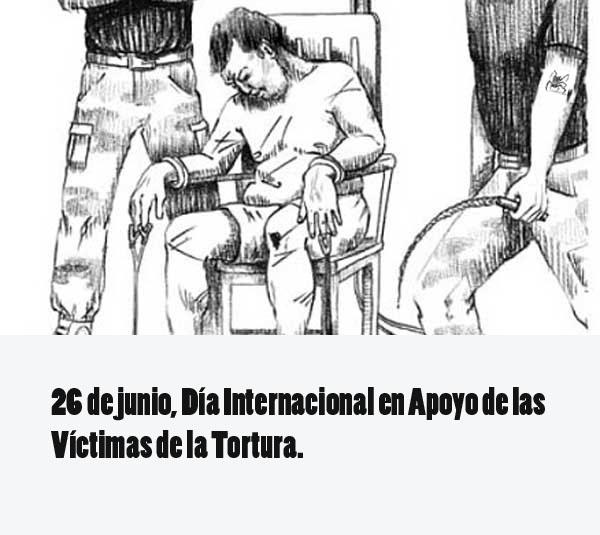torturas (1)