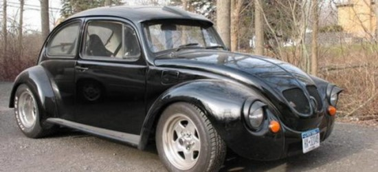 volkswagen_beetle_v8_1_1440x655c