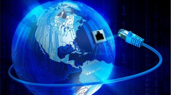 05-17-dia-mundial-telecomunicaciones-e-internet