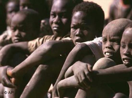 1-Trata-de-Esclavos-y-de-su-Abolicin1