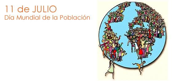 11-07-2014-11-de-Julio-Día-Mundial-de-la-Población