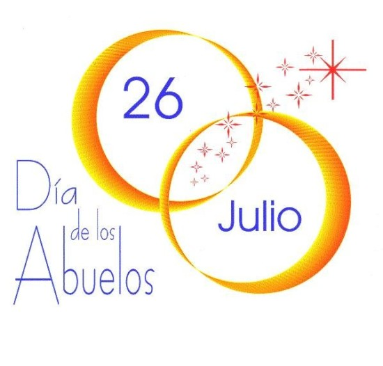 2015_07_22_No_54-LOGO+DIA+DE+LOS+ABUELOS