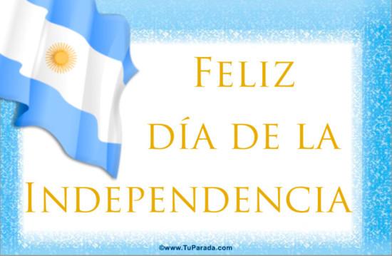 21357-6-tarjeta-dia-de-la-independencia-argentina