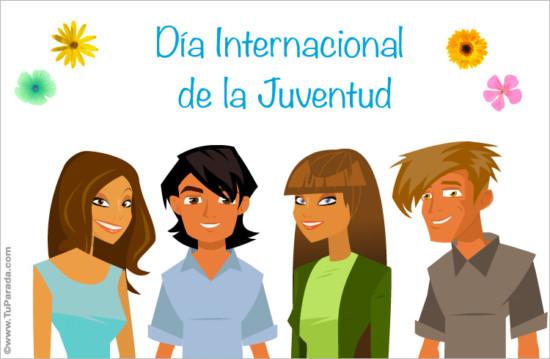 31126-3-dia-internacional-de-la-juventud