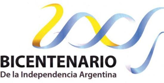 Imágenes para celebrar el bicentenario de la Argentina compartiendo ...