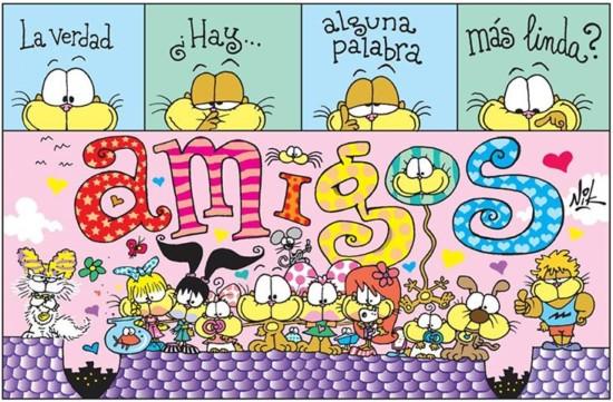 AmigosGaturro