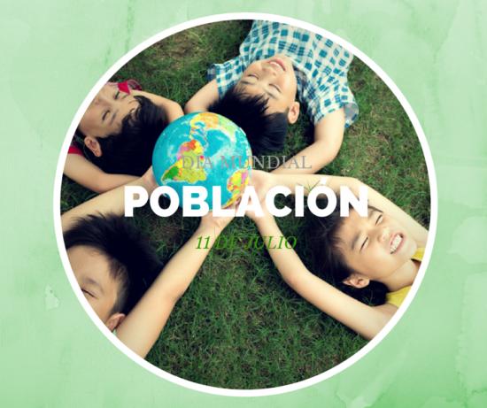 Día-Mundial-Poblacióndeals-5