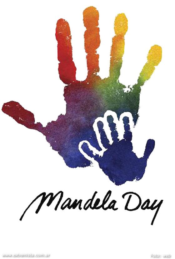 Dia-Internacional-de-Nelson-Mandela