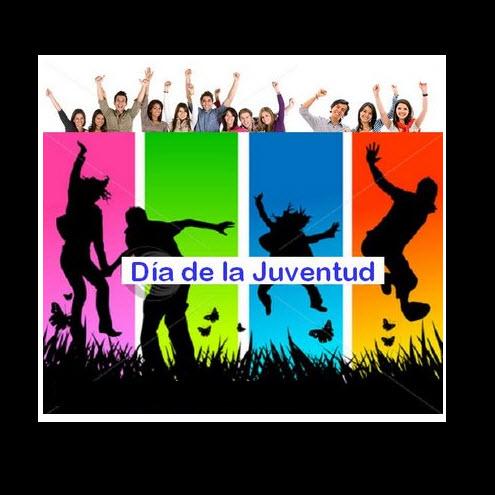 Dia-Internacional-de-la-Juventud-2012-1