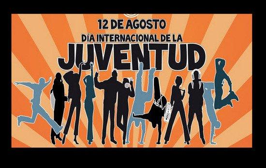 Dia-Internacional-de-la-Juventud-2012-3-550x347