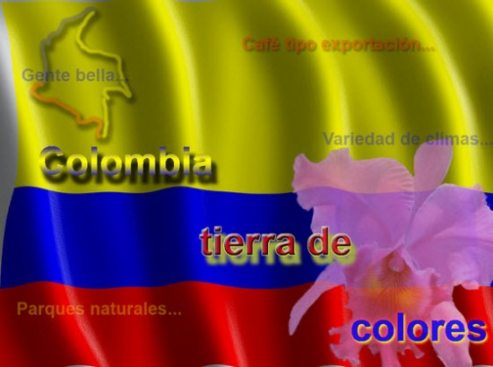 Dia-de-la-Independencia-de-Colombia-2013-20-de-Julio-550x409