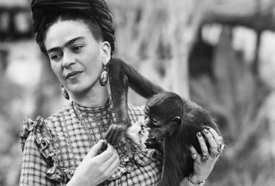 Frida-Kahlo (3)