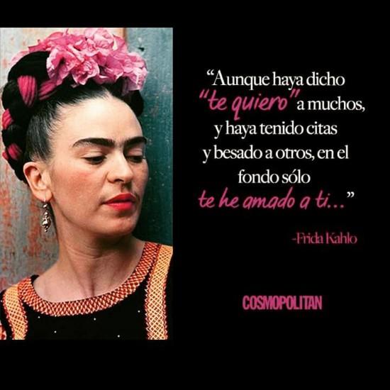 Frida-Kahlo-frases-de-amor
