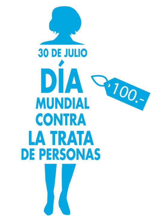 Ilustracion_Dia_Mundial_ESP_-_Blue