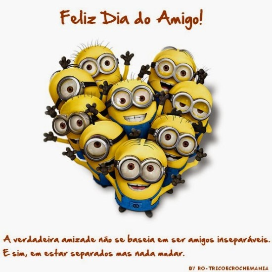 MINION-DIA-DO-AMIGO