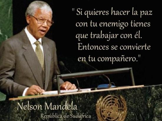 Nelson-Mandela-Si-quieres-hacer-la-paz