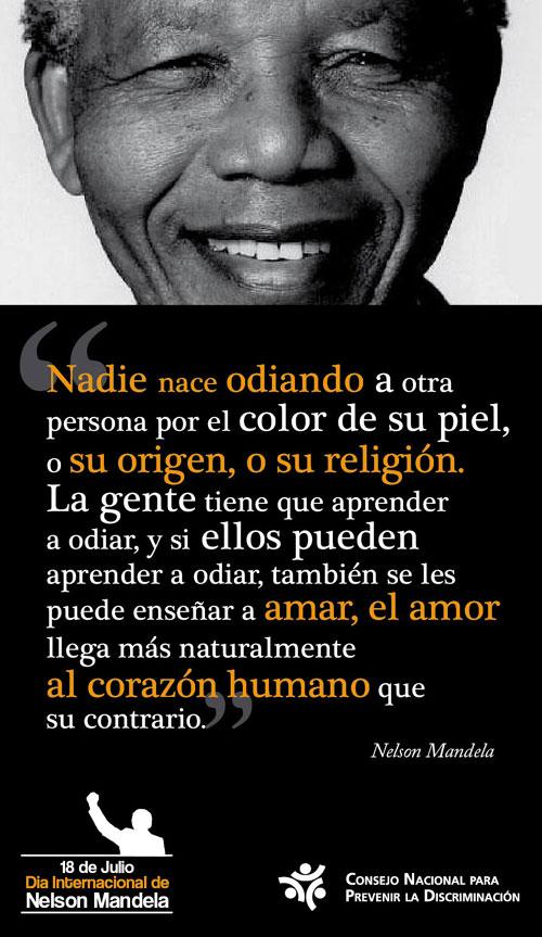 Nelson_Mandela_2_500