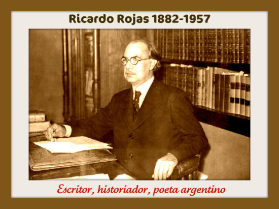 Ricardo-Rojas-rec