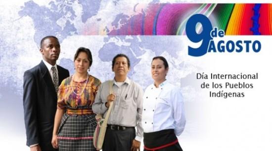 banner-dia-internacional-de-los-pueblos-indigenas-630x350