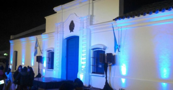 bicentenario1.jpg_1197062073