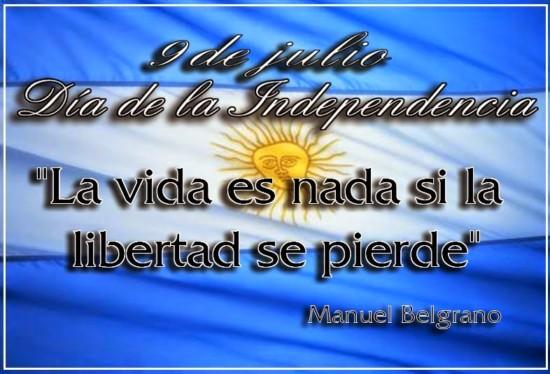 bicentenariofrases-de-9-de-julio-independencia-argentina